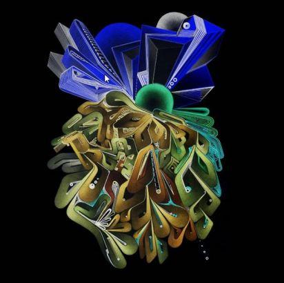 Phytovirus